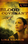 LH-blood-covenant