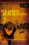 LH-blood-ransom