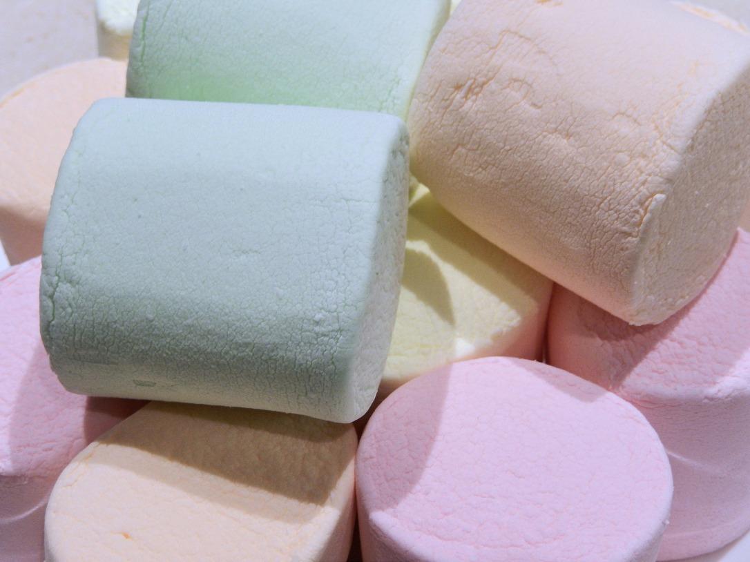 marshmallows-788771_1920